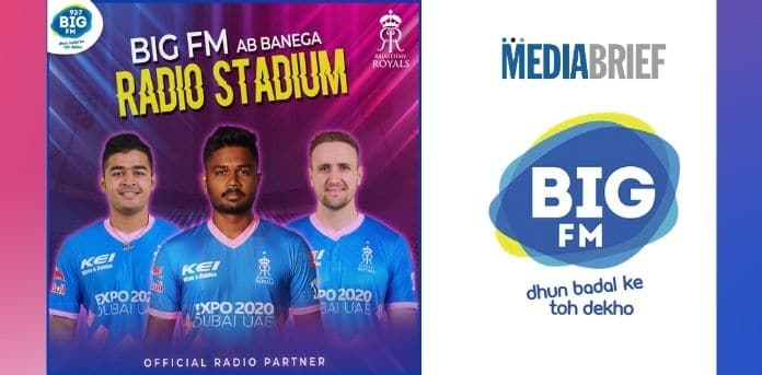 Image-BIG-FM-radio-partner-of-Rajasthan-Royals-MediaBrief.jpg