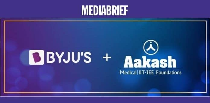 Image-BYJUS-to-acquire-Aakash-Educational-Services-MediaBrief.jpg