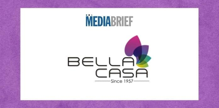 Image-Bella-Casa-business-expansion-in-2021-MediaBrief.jpg