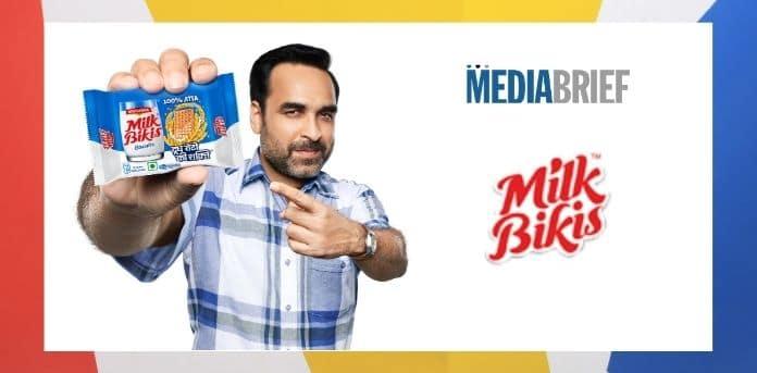 Image- Britannia Milk Bikis launches 100% atta biscuit  -MediaBrief.jpg