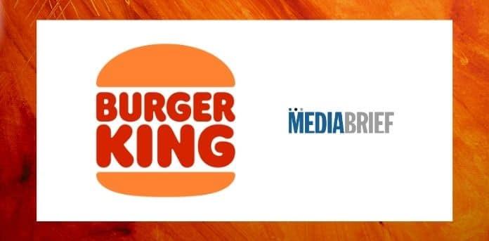 Image-Burger-King-India-unveils-new-visual-identity-MediaBrief.jpg