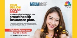Image-CNBC-TV18-'MySmileMyInsurance-MediaBrief.jpg