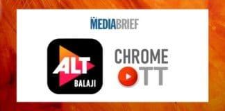 Image-COTT-Week-11_21-ALTBalaji-MediaBrief.jpg