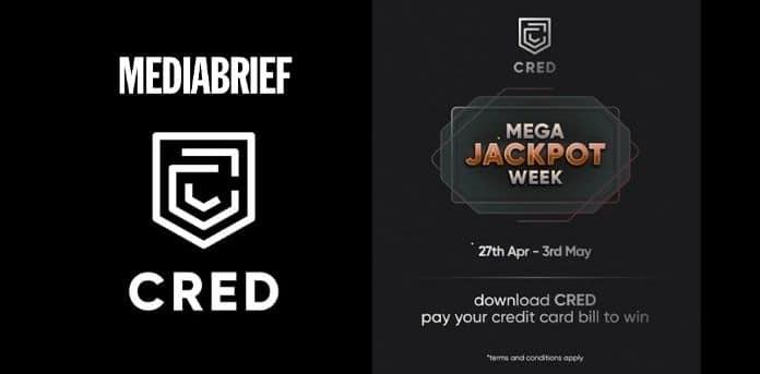 Image-CRED-launches-Mega-Jackpot-Week-MediaBrief.jpg