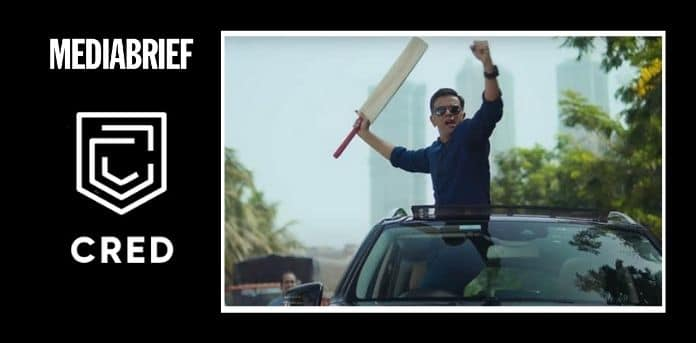 Image-CREDs-campaign-for-IPL-with-Rahul-Dravid-MediaBrief.jpg