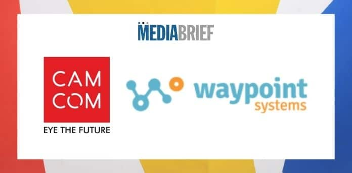 Image-CamCom-partners-with-Waypoint-Systems-MediaBrief-1.jpg