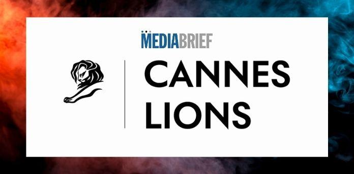 Image-Cannes-Lions-2021-to-go-virtual-Mediabrief-1.jpg