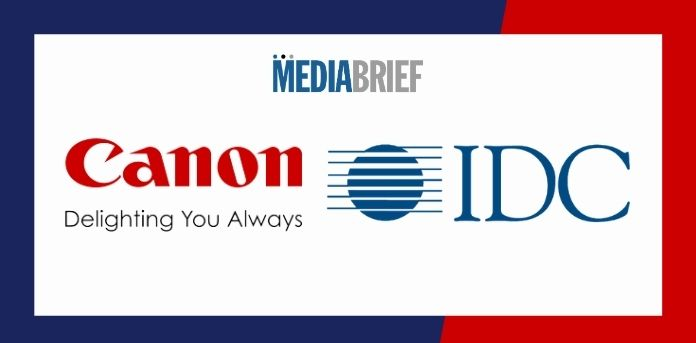 Image-Canon-India-leads-the-A3-A4-laser-copier-segment-MediaBrief.jpg