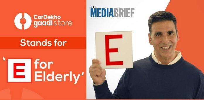 Image-CarDekho-'E-for-Elderly-campaign-MediaBrief.jpg