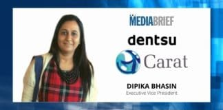 Image-Carat-India-appoints-Dipika-Bhasin-as-EVP-MediaBrief.jpg