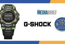 Image-Casio-G-Shock-official-Toughness-Partner-for-Rajasthan-Royals-MediaBrief.jpg