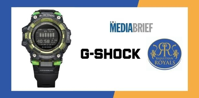 Image-Casio-G-Shock-official-Toughness-Partner-for-Rajasthan-Royals-MediaBrief.jpg