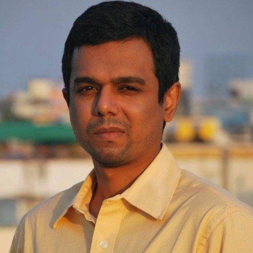 Image-Chaitanya-Ramalingegowda-Co-founder-and-Director-Wakefit.co-mediabrief-1.jpg