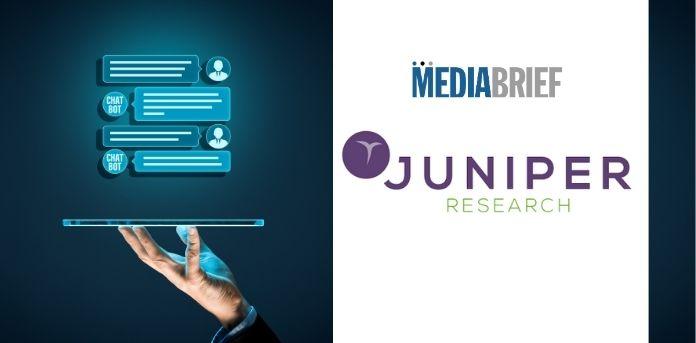 Image-Chatbots-to-process-145-billion-of-spend-Juniper-MediaBrief.jpg