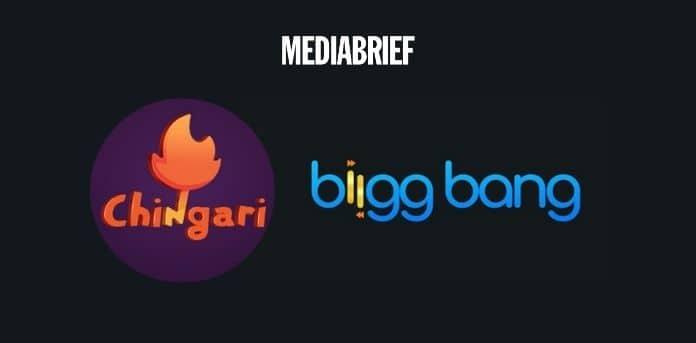 Image-Chingari-partner-with-Biiggbang-Amusement-MediaBrief-1.jpg