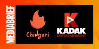 Image-Chingari-partners-with-Kadak-Entertainment-MediaBrief.jpg