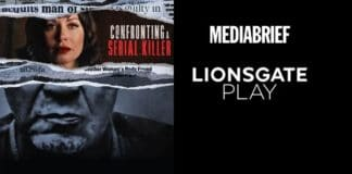 Image-Confronting-a-Serial-Killer-on-Lionsgate-Play-MediaBrief.jpg