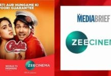 Image-Coolie-No.1-on-Zee-Cinema-MediaBrief.jpg