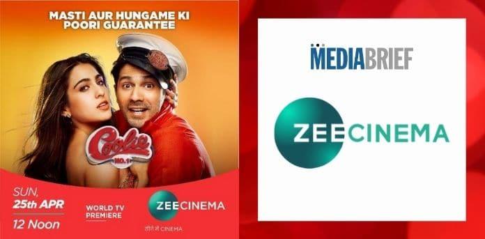 Image-Coolie-No.1-on-Zee-Cinema-MediaBrief.jpg