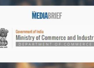 Image-Copyright-Amendment-Rules-2021-notified-MediaBrief.jpg