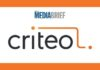 Image-Criteo-appoints-Rachel-Scheel-as-Head-of-DI-MediaBrief.jpg