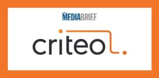 Image-Criteo-appoints-Rachel-Scheel-as-Head-of-DI-MediaBrief.jpg