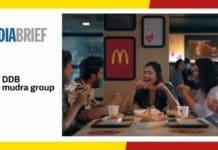 Image-DDB-Mudra-campaign-McDonalds-Rashmika-Mandanna-MediaBrief.jpg
