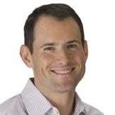 Image-Daryl-Lee-Global-CEO-at-Mediabrands-mediabrief.jpg