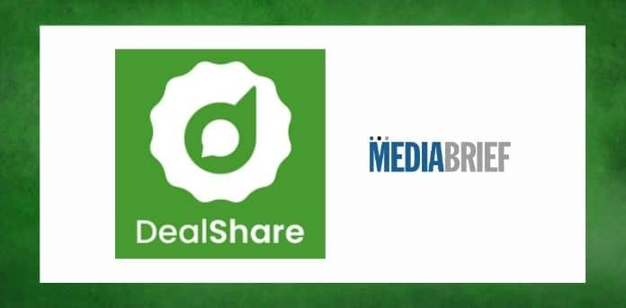 Image-DealShare-crosses-annual-GMV-USD-150-mn-MediaBrief.jpg