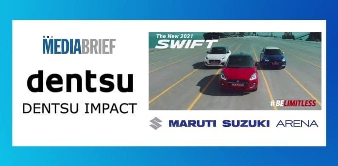 Image-Dentsu-Impact-Maruti-Suzuki-launch-BeLimitless-MediaBrief.jpg
