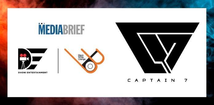 Image-Dhoni-Entertainment-Black-White-Orange-Captain-7-Mediabrief.jpg