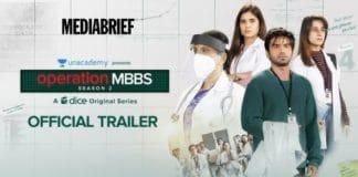 Image-Dice-Media-Unacademy-partners-for-'Operation-MBBS-Se-2-MediaBrief.jpg