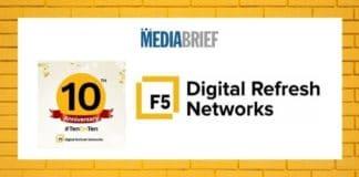 Image-Digital-Refresh-Networks-Marksadecade-MediaBrief.jpg
