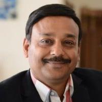 Image-Dinesh-Agarwal-Founder-CEO-IndiaMART.com-mediabrief.jpg