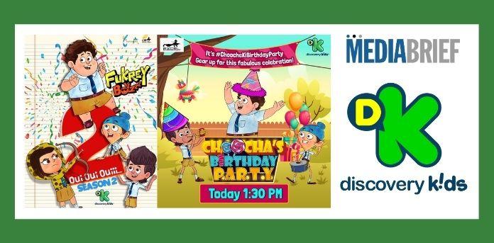 Image-Discovery-Kids-Excel-launch-Fukrey-Boyzzz-Season-2-MediaBrief.jpg