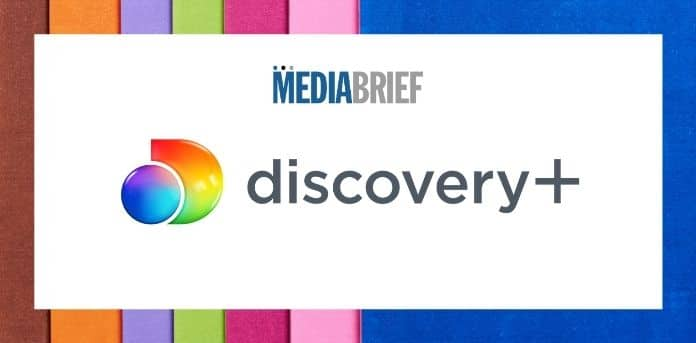 Image-Discovery-May-content-line-up-MediaBrief.jpg