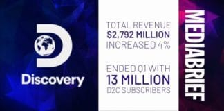 Image-Discovery-Q1-13mn-global-D2C-subscribers-MediaBrief.jpg