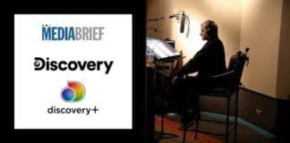Image-Discovery-partners-with-Ellen-DeGeneres-MediaBrief.jpg