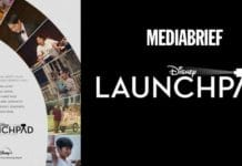 Image-Disneys-Launchpad-short-films-trailer-MediaBrief.jpg