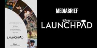 Image-Disneys-Launchpad-short-films-trailer-MediaBrief.jpg
