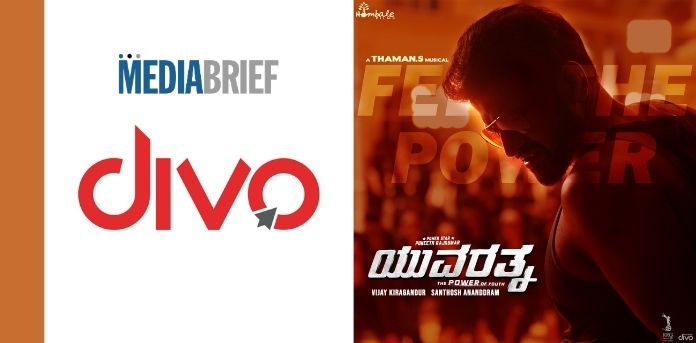 Image-Divo-music-distribution-duties-for-Yuvarathnaa-MediaBrief.jpg