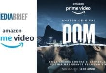 Image-Dom-to-premiere-on-Amazon-Prime-Video-MediaBrief-1.jpg