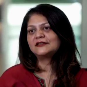 Image-Dr-Rashmi-Saluja-Executive-Chairperson-Religare-Enterprises-Ltd.-mediabrief.jpg