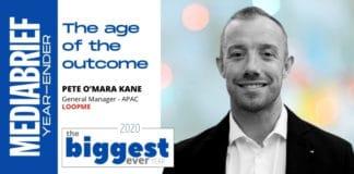 Image-EXCLUSIVE-_-Pete-OMara-Kane-LoopMe-mediabrief-1.jpg