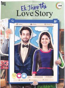 Image-Ek-Jhoothi-Love-Story-zindagi-poster-mediabrief.jpg
