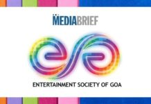 Image-Entertainment-Society-of-Goa-Anti-Tobacco-Film-Festival-MediaBrief.jpg