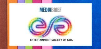 Image-Entertainment-Society-of-Goa-Anti-Tobacco-Film-Festival-MediaBrief.jpg