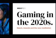 Image-Essence-Gaming-in-the-2020s_-MediaBrief-1.jpg