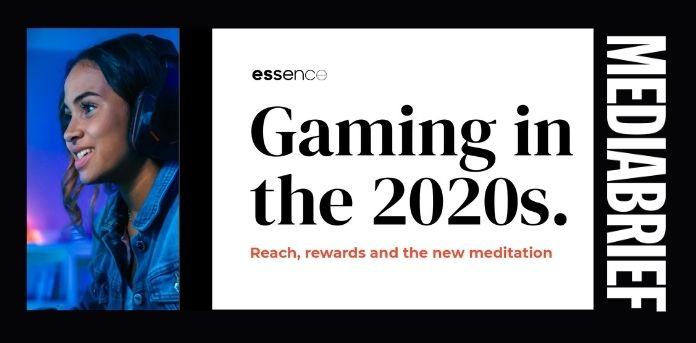 Image-Essence-Gaming-in-the-2020s_-MediaBrief-1.jpg