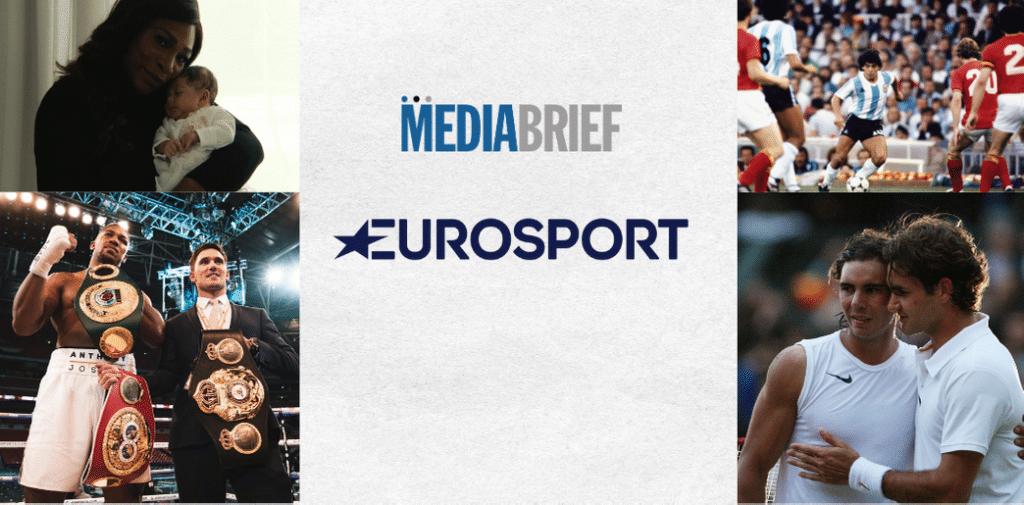 Image-Eurosport-10-weeks-–-20-Documentaries-campaign-MediaBrief.png